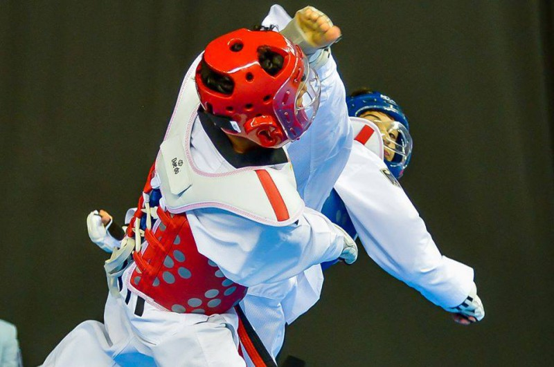 taekwondo-foto-federazione-fb.jpg