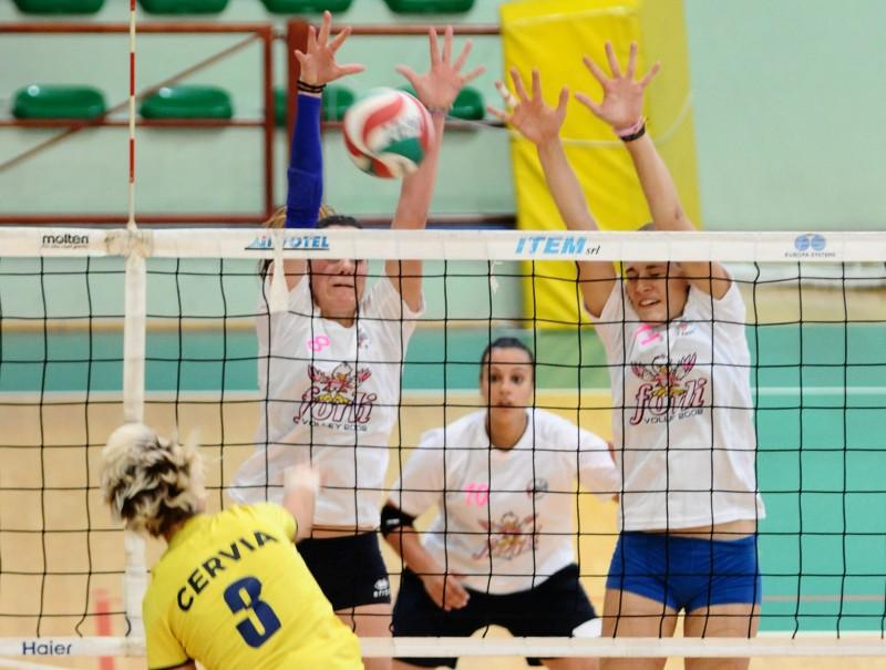 volley-2002-forlì-2.jpg