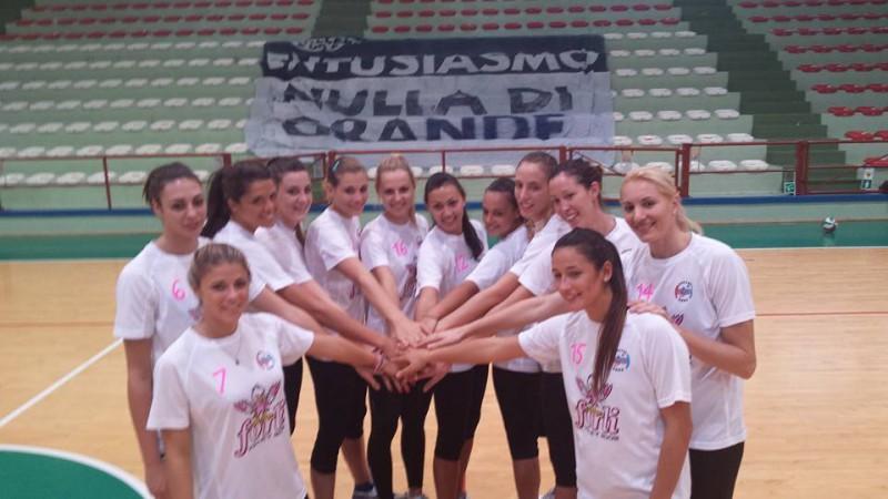 volley-2002-forlì1.jpg