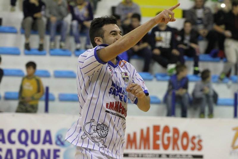 AcquaSapone-calcio-a-5-foto-pagina-facebook-acquasapone-calcio-a-5.jpg