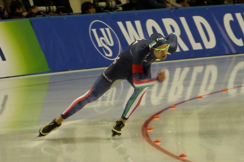 Andrea-Giovannini-Speed-skating-Profilo-FB-Giovannini-Libera.jpg