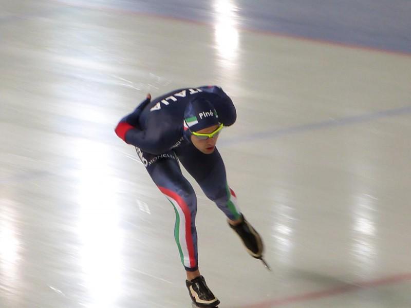 Andrea-Giovannini-Speed-skating-Seoul-Profilo-FB-Giovannini.jpg