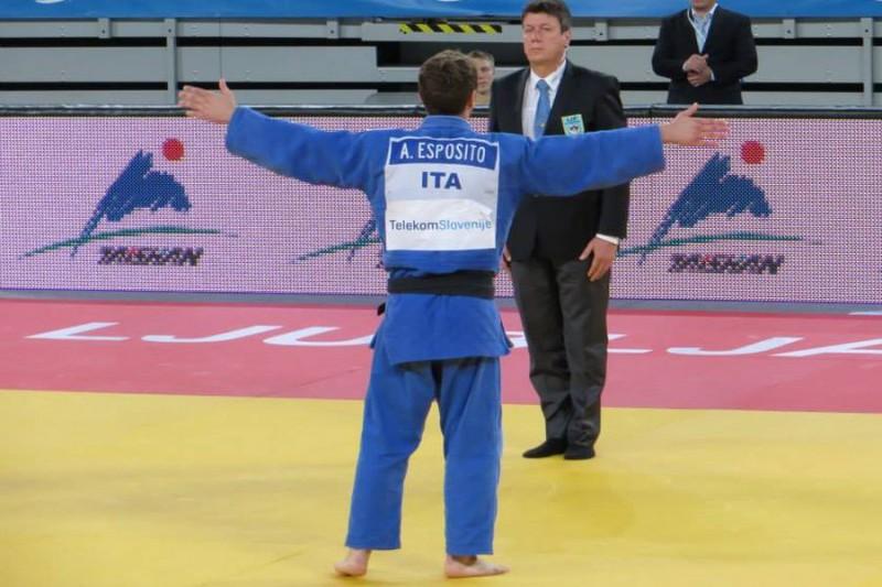 Antonio-Esposito-Judo-Profilo-FB-Esposito-Libera.jpg