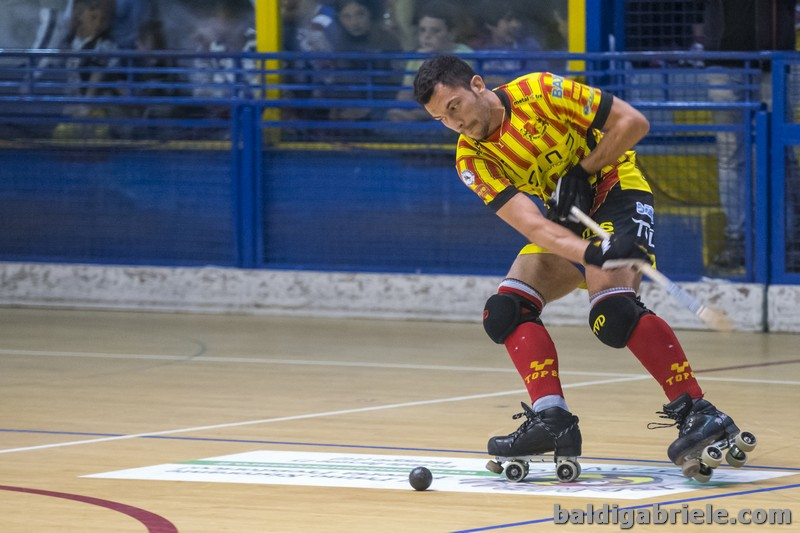 Bassano_hockey_pista_Baldigabriele.jpg
