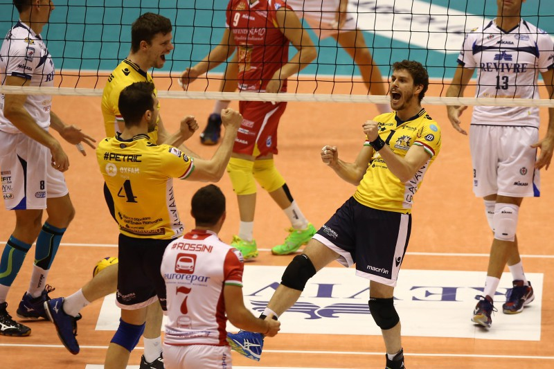 Bruninho-SuperLega-volley.jpg