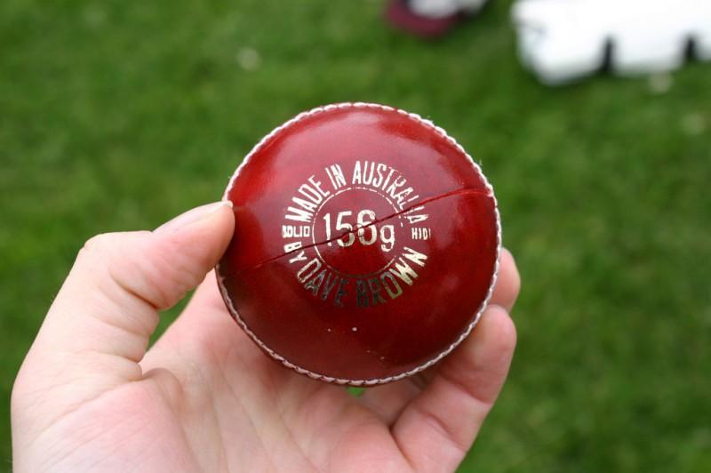 Cricket-ball-red-madeinaustralia.jpg