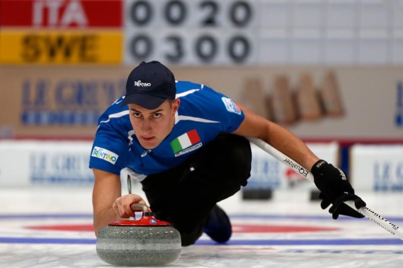 Curling-Amos-Mosaner-European-Championships.jpg