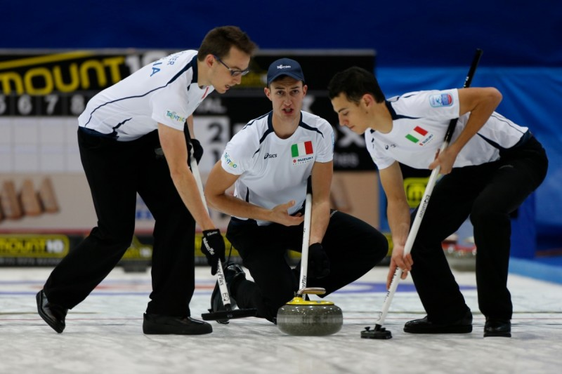 Curling-Amos-Mosaner-Italia-ECC.jpg