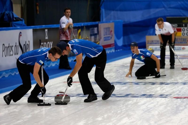 Curling-Italia-maschile.jpg