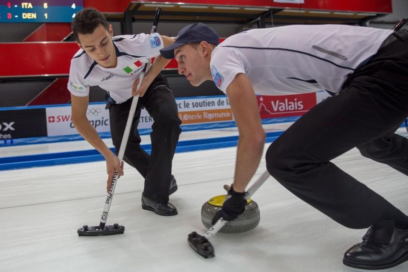 Curling-Joel-Retornaz-European-Curling-Championships.jpg