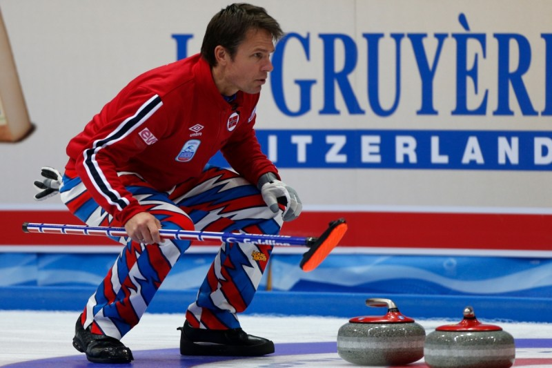 Curling-Norvegia-Thomas-Ulsrud.jpg