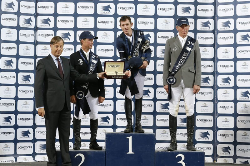 Equitazione-Scott-Brash-Global-Champions-Tour.jpg