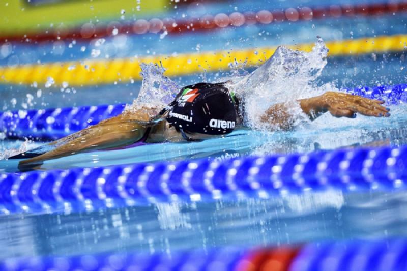 Erika-Ferraioli-nuoto-foto-fin-deepbluemedia.jpg