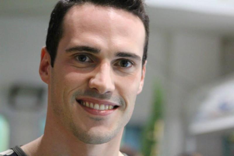 Fabio-Scozzoli-nuoto-foto-pagina-fb-swimmeeting-bolzano.jpg