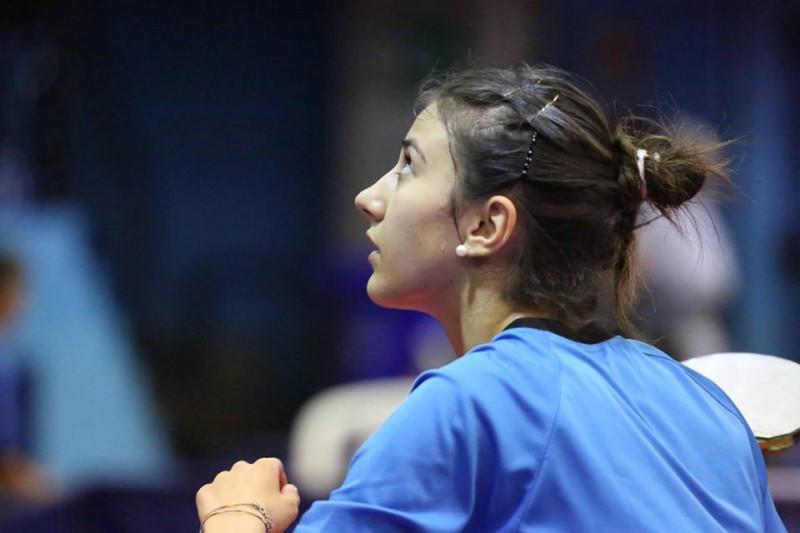 Giorgia-Piccolin-3-tennistavolo-foto-pagina-fb-fitet.jpg