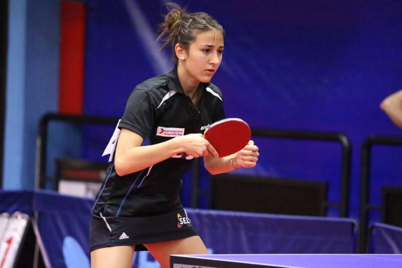 Giorgia-Piccolin-4-tennistavolo-foto-pagina-fb-fitet.jpg