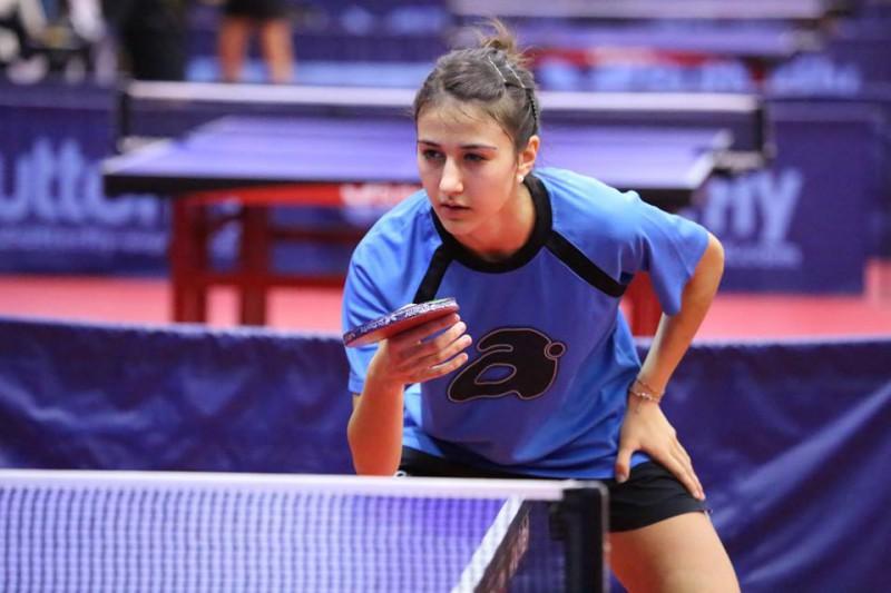Giorgia-Piccolin-tennistavolo-foto-pagina-fb-fitet.jpg
