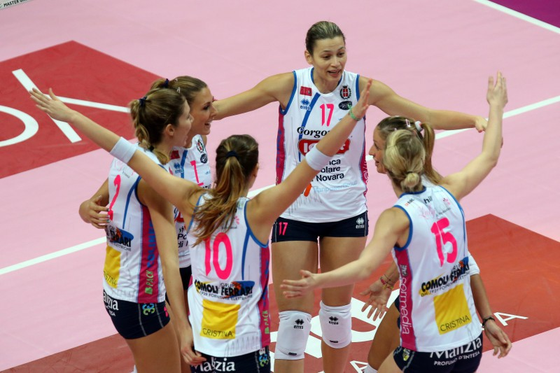 Igor-Gorgonzola-Novara-volley-femminile.jpg