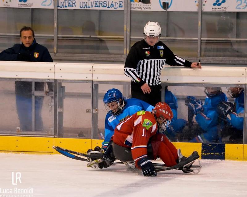 Italia_Sledge_hockey_Luca-Renoldi.jpg