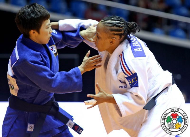 Judo-Amandine-Buchard-IJF.jpg