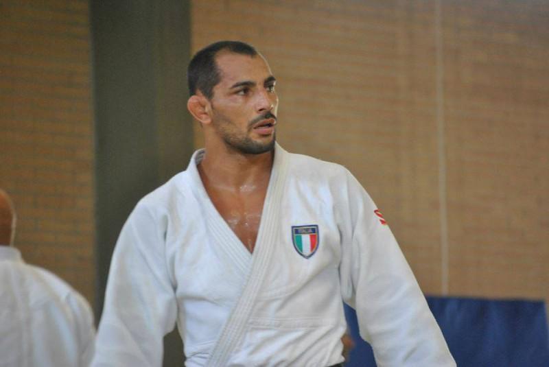 Judo-Antonio-Ciano.jpg