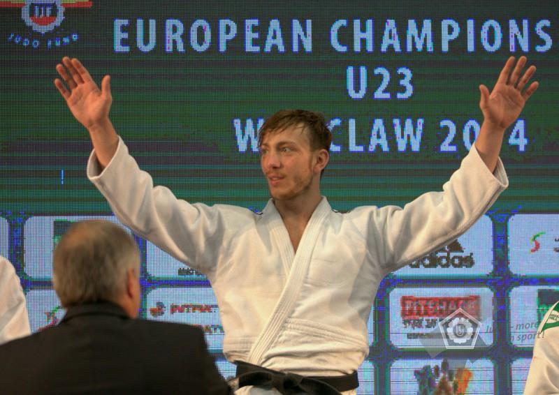 Judo-Antonio-Esposito-EJU.jpg