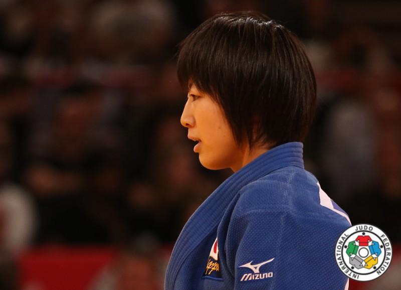 Judo-Haruna-Asami-IJF.jpg
