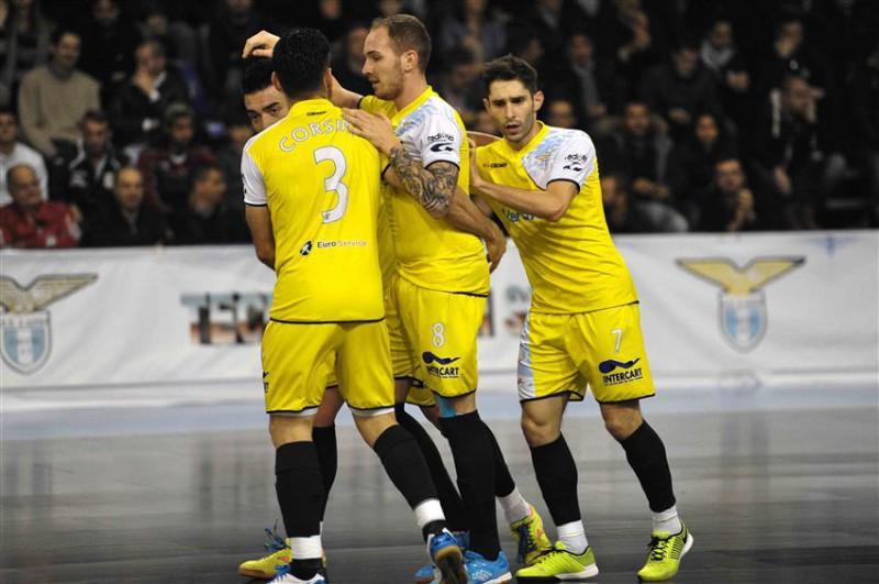Lazio_divisione-calcio-a-5.jpg