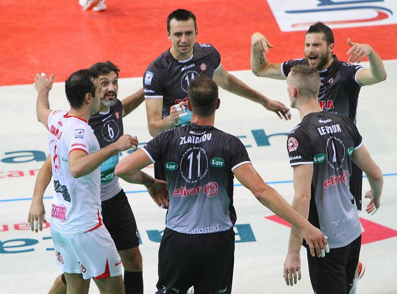 Macerata-Treia-SuperLega-volley.jpg