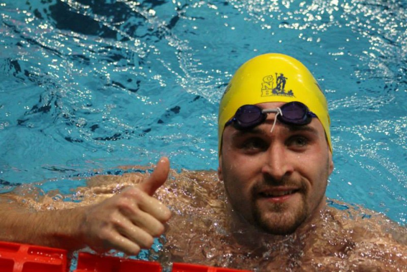 Marco-Orsi-2-nuoto-foto-pagina-fb-swimmeeting-bolzano.jpg