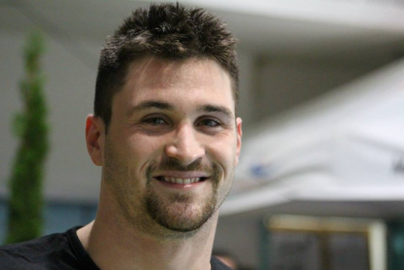 Marco-Orsi-nuoto-foto-pagina-fb-swimmeeting-bolzano.jpg