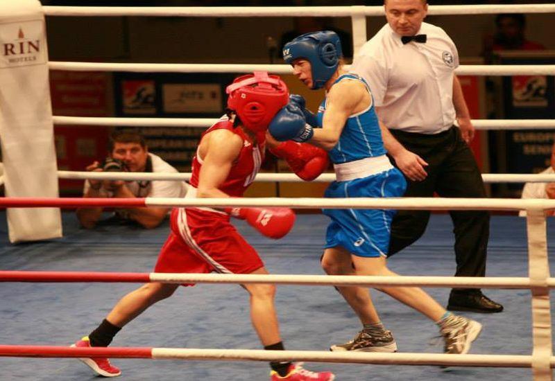 Marzia-Davide-Boxe-femminile-Profilo-FB-Davide.jpg