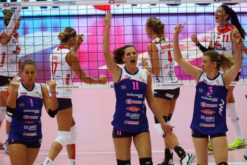 Rebecchi-Nordmeccanica-Serie-A-volley-Rubin-LVF.jpg