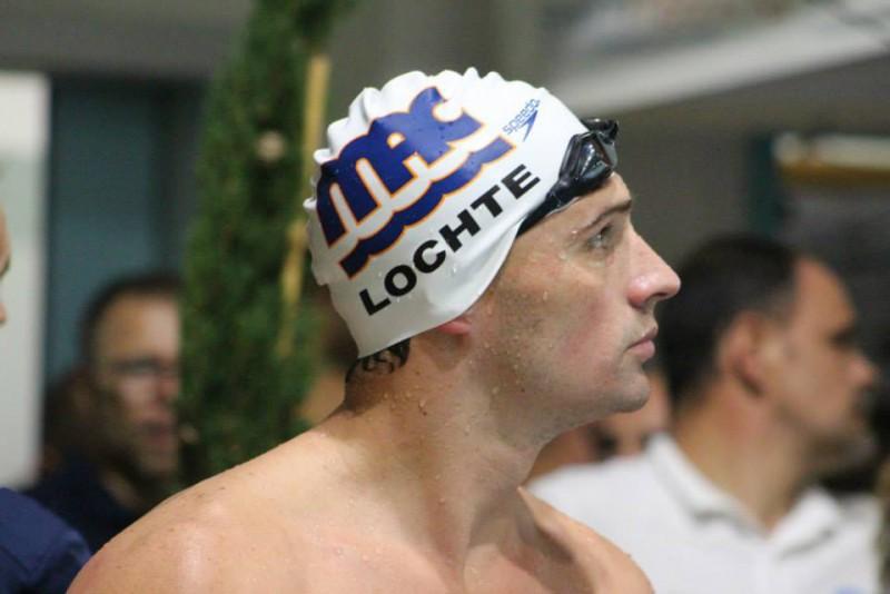 Ryan-Lochte-nuoto-foto-pagina-fb-swimmeeting-bolzano.jpg