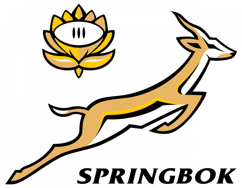 South_Africa_national_rugby_union_team.png