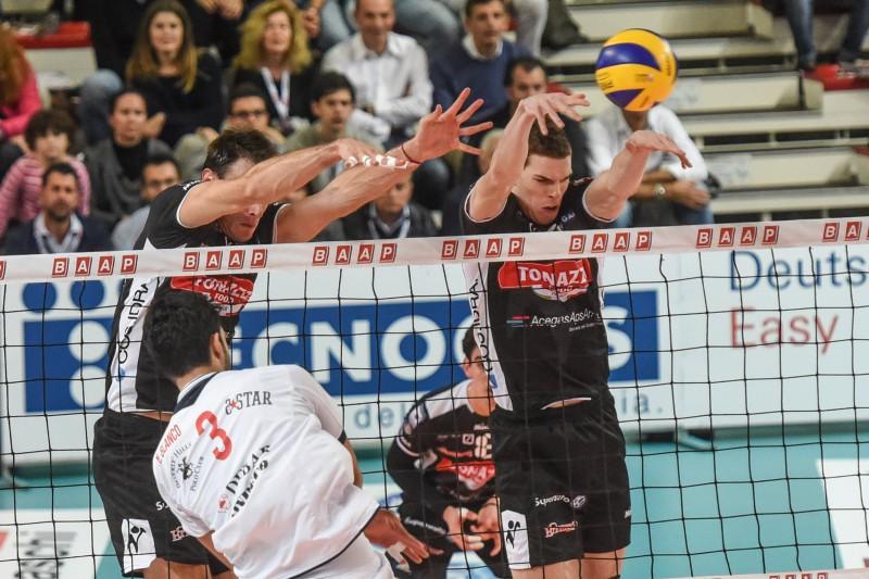 Stefano-Giannotti-SuperLega-volley.jpg