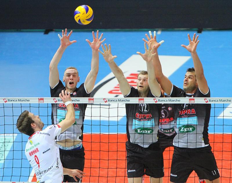 SuperLega-volley-Kovar-Macerata.jpg