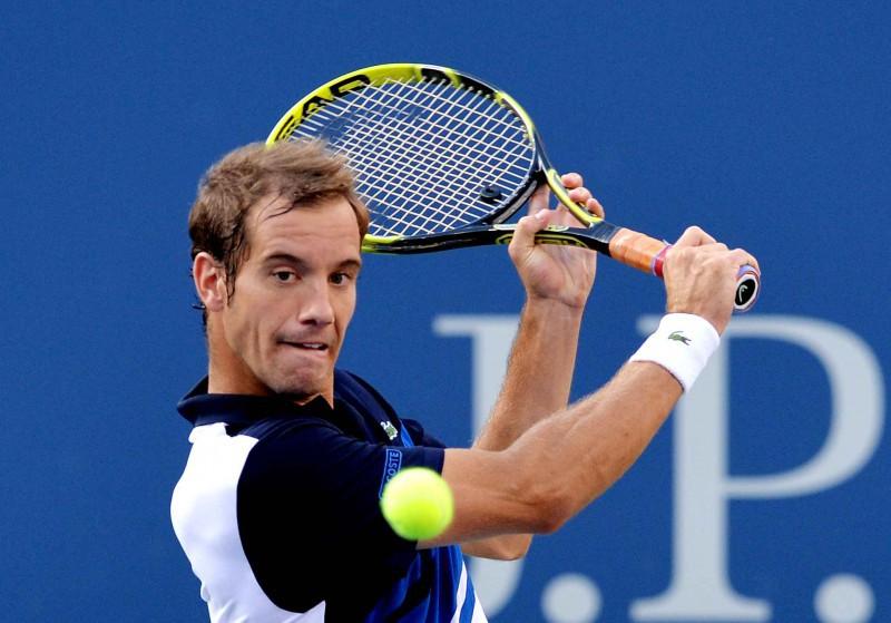 Tennis-Richard-Gasquet-e1454880075355.jpg