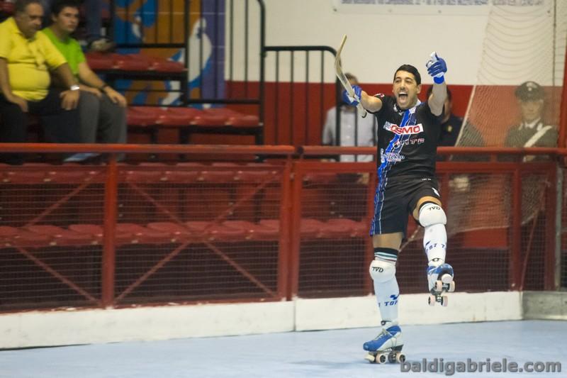 Trissino_hockey-pista_baldigabriele.com_.jpg