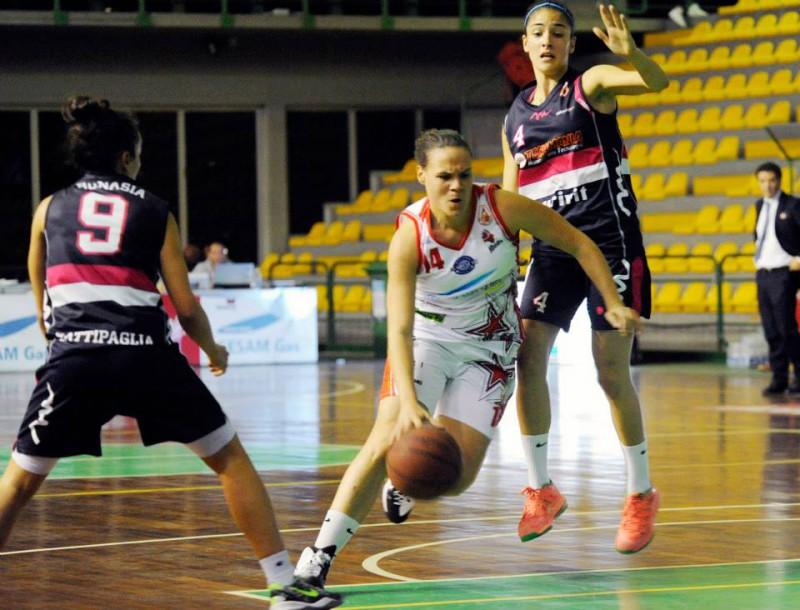 basket-femminile-martina-crippa-gesam-lucca-fb-bf-le-mura-lucca.jpg