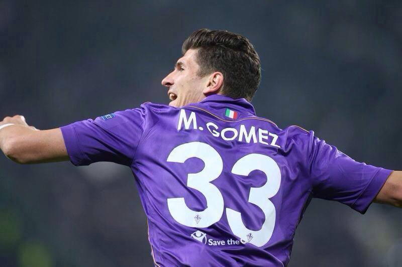 calcio-mario-gomez-fiorentina-fb-mario-gomez.jpg