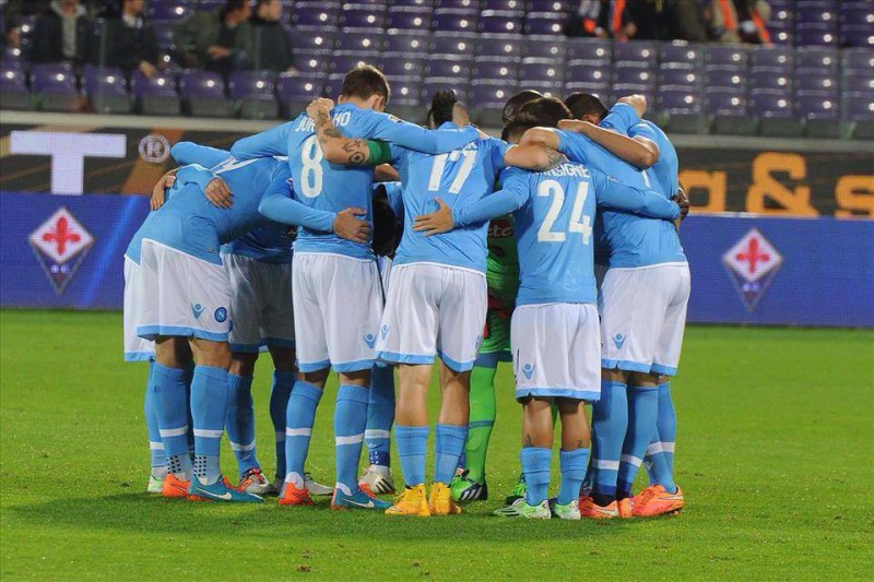 calcio-napoli-fb-scc-napoli-official-page.jpg