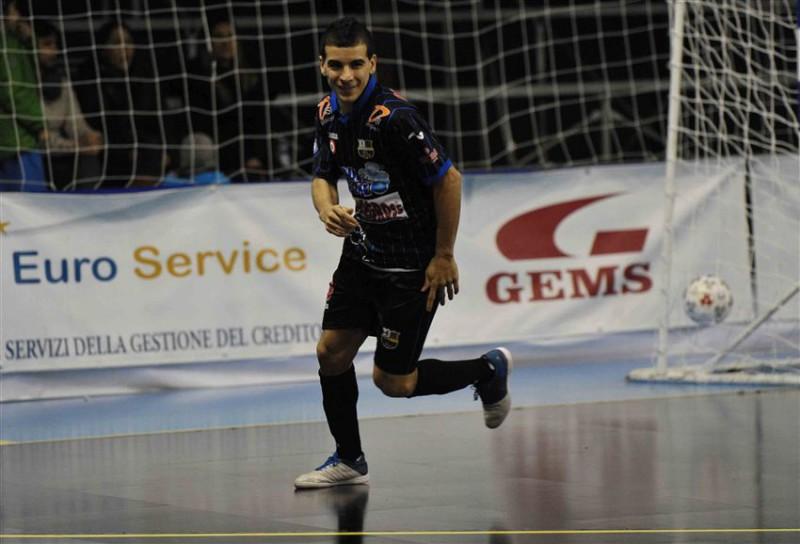 Acqua-e-sapone_calcio-a-5_divisione.jpg