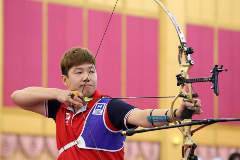 Arco_World-Archery_Facebook.jpg