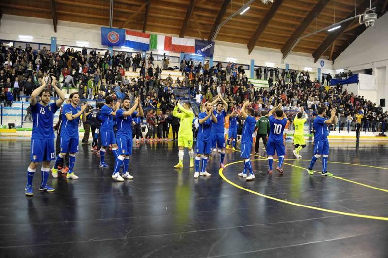 Calcio-a-5_Italia_Divisione_Cassella.jpg