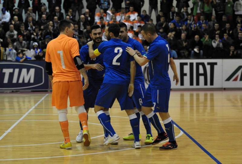 Calcio-a-5_divisione_Cassella_italia.jpg