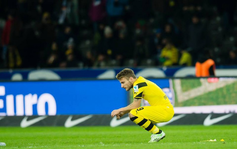 Ciro-Immobile-Borussia-Dortmund-calcio-foto-pagina-ufficiale-facebook-borussia-dortmund.jpg