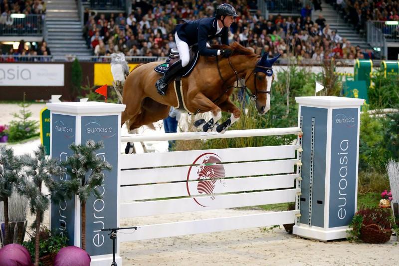Equitazione-Ben-Maher-FB.jpg