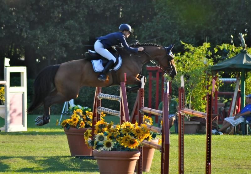 Equitazione-Irene-Gazzano-dothorse.it_.jpg