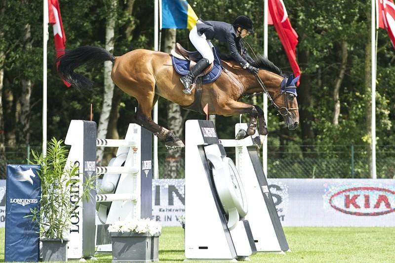 Equitazione-Jane-Richard-Philips.jpg